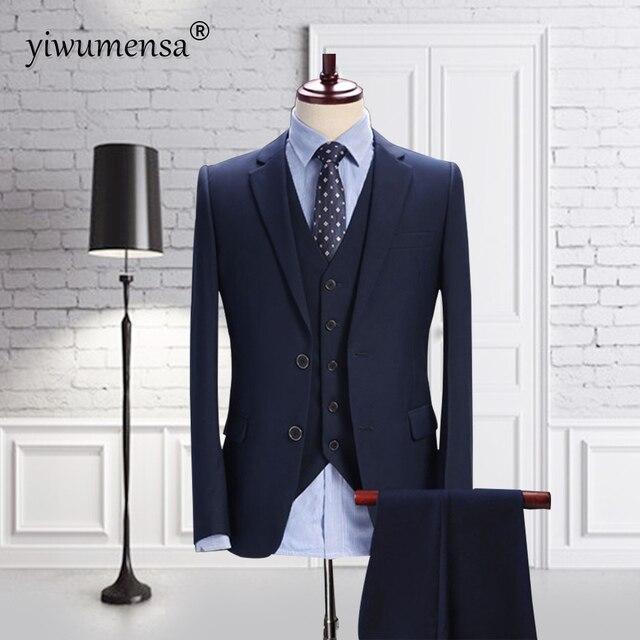 Cheap dress for men