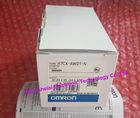 H7CX-AWD1-N New and original OMRON Count relay 12-24VDC/24VAC
