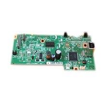 Used motherboard For Epson L111 L301 L303 L300 L110 printer Interface board цена
