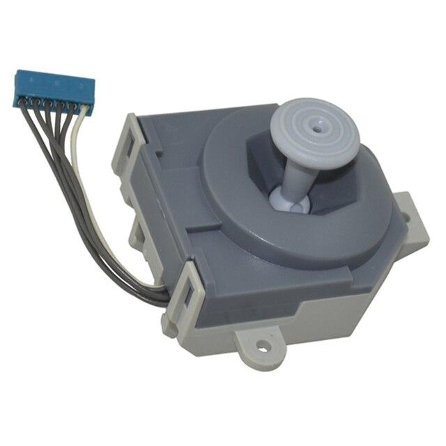 10pcs New Replacement   3D joystick  Analog Stick Joystick for  original N64 Controller Repair Parts