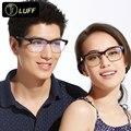 Moda Desportista Masculino grau de óculos Belezas óculos femininos quadro miopia espetáculo óptico óculos de armação 2836