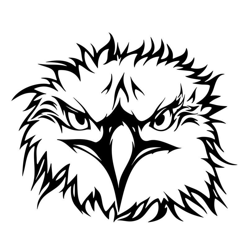 águila Dibujo Vuelo Del águila Dibujo águila Dibujo Para