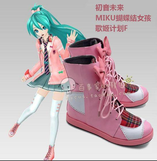 new-game-font-b-hatsune-b-font-miku-project-diva-f-cosplay-shoes-bowknot-girl-anime-boots-tailor-made