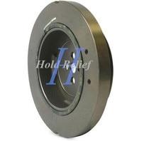 Balanceador harmônico para Dodge 94-98 5.9L 12 v Diesel 3924435 (1160)