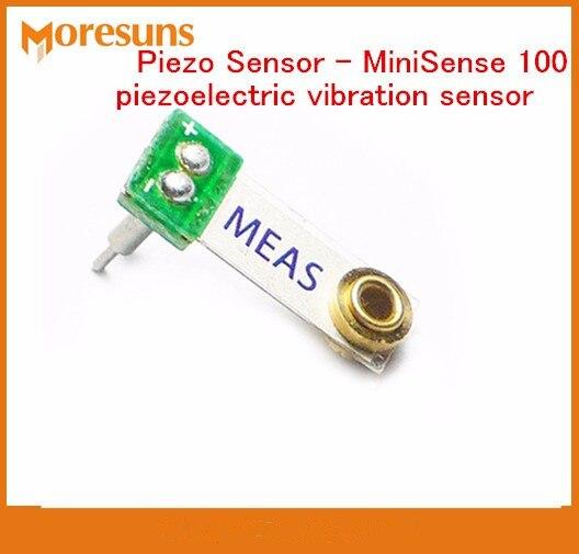 Fast Free Ship 2pcs/lot Piezo Senso MiniSense 100