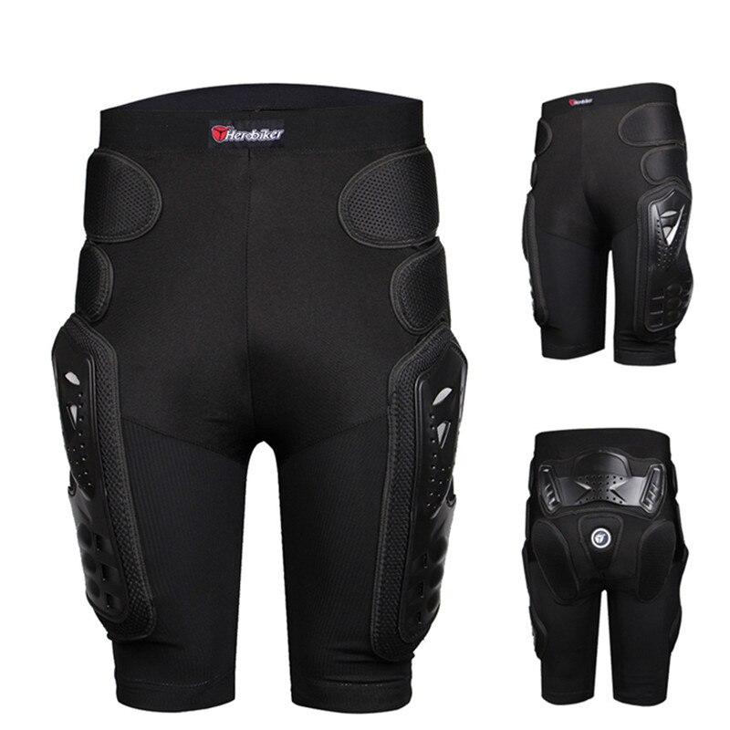Pro-байкер мотоцикл верховой езды шоссейные Ботинки и туфли Сапоги популярных брендов Сапоги В рыцарском стиле черные мужские