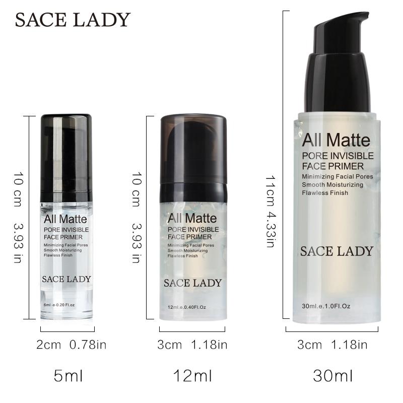 SACE - 化粧 - 写真 4
