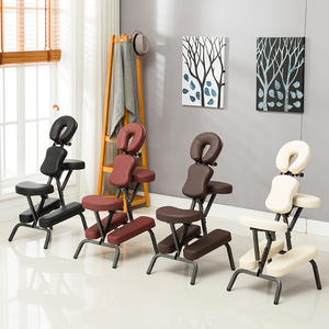 Salon-Chair Folding ...