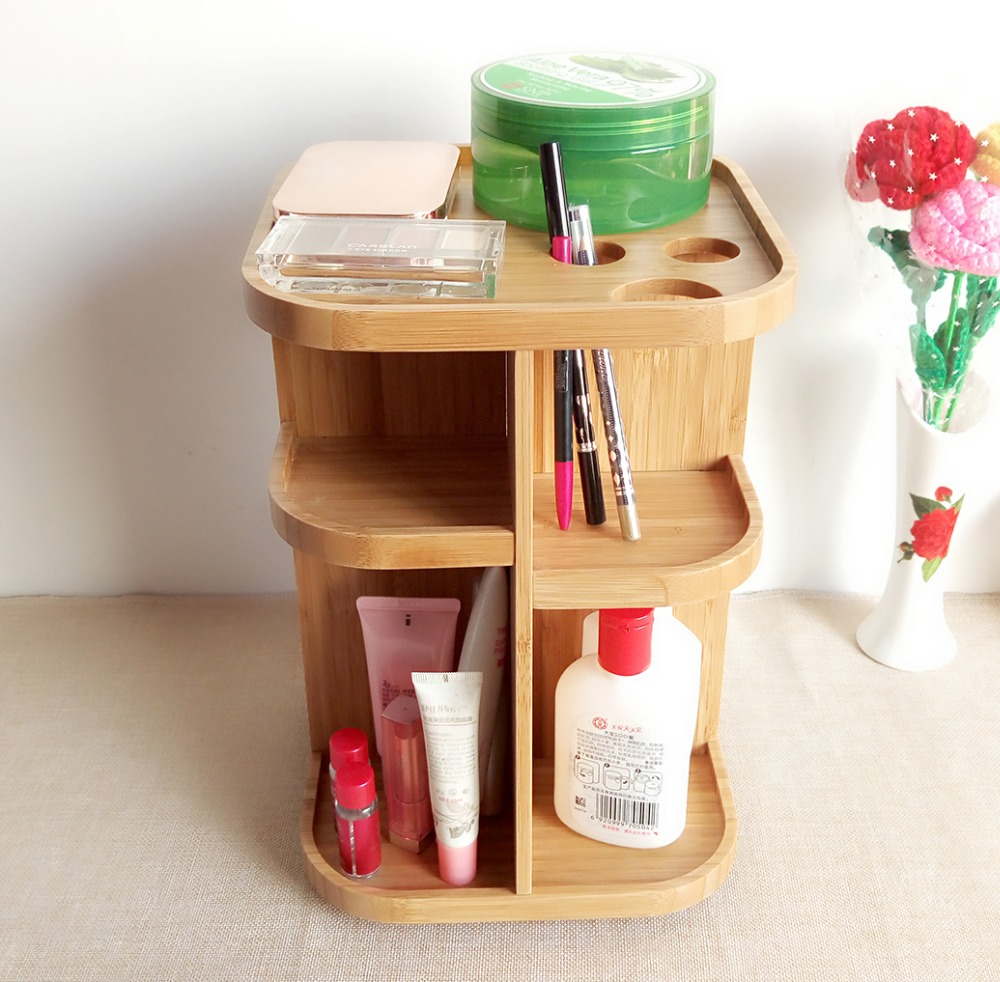 Compare Prices on Rotating Cabinet Organizer- Online Shopping/Buy ...