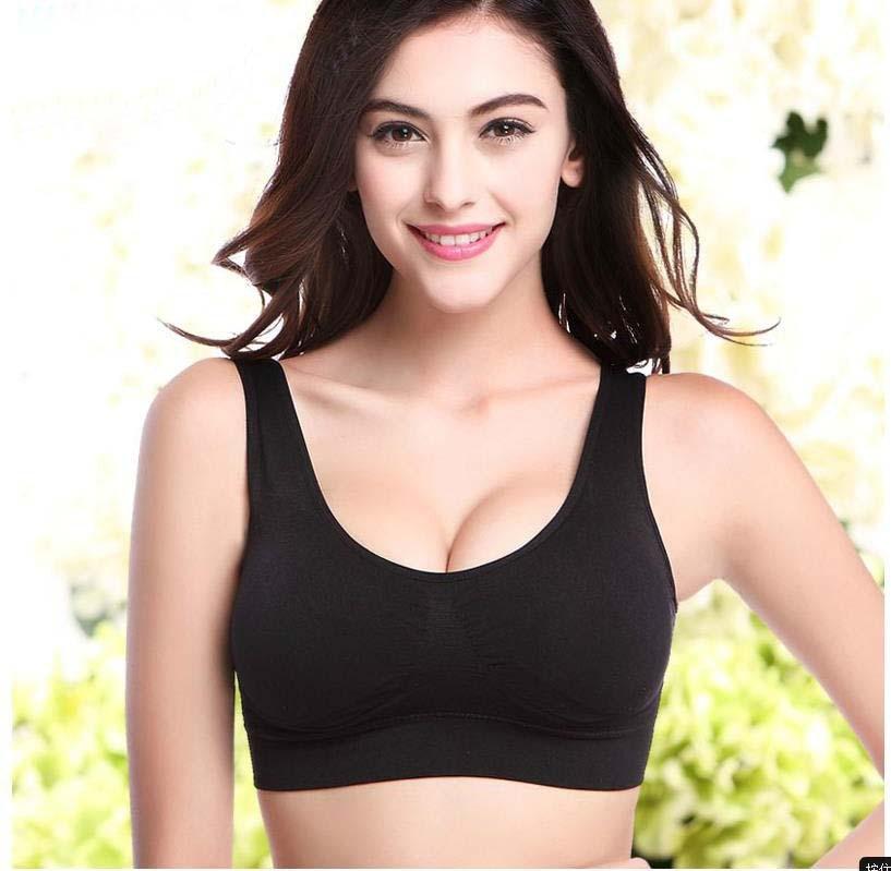 Aliexpresscom  Buy 3Pcs Bras Sutian Ladies Underwear -3893