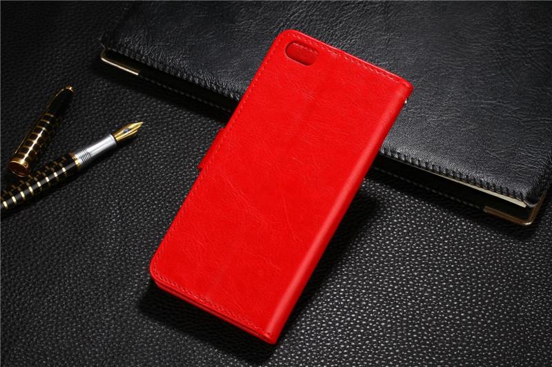 Xiaomi Mi5  (8)