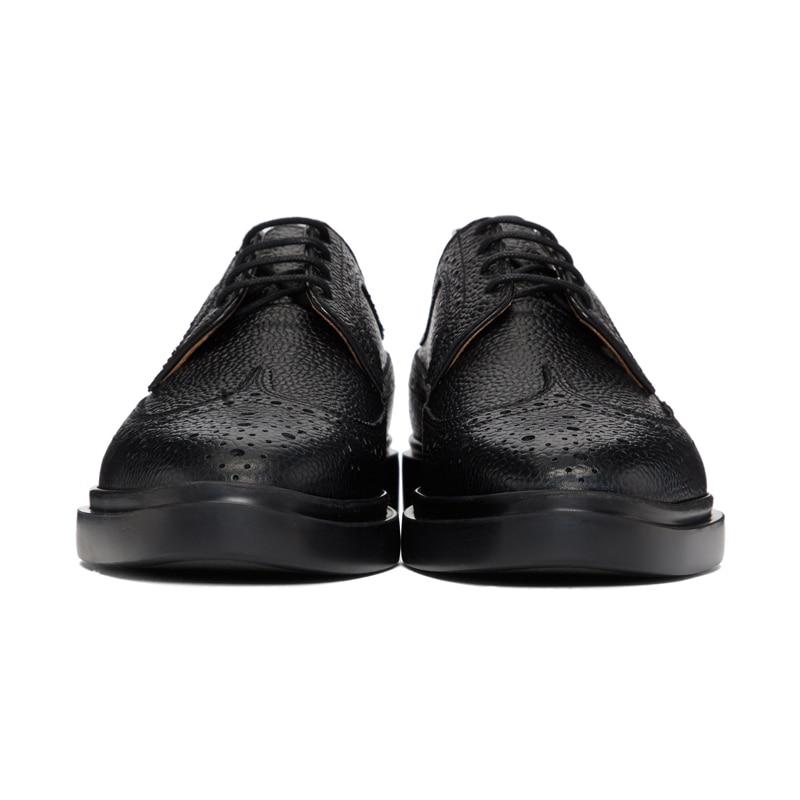 Black Nancyjayjii École Mode 4 16 Noir Femme Casual Appartements Dame Richelieu Filles Jours D'été De En Cuir Chaussures 2019 Robe Liée Croix d1dErwqHR