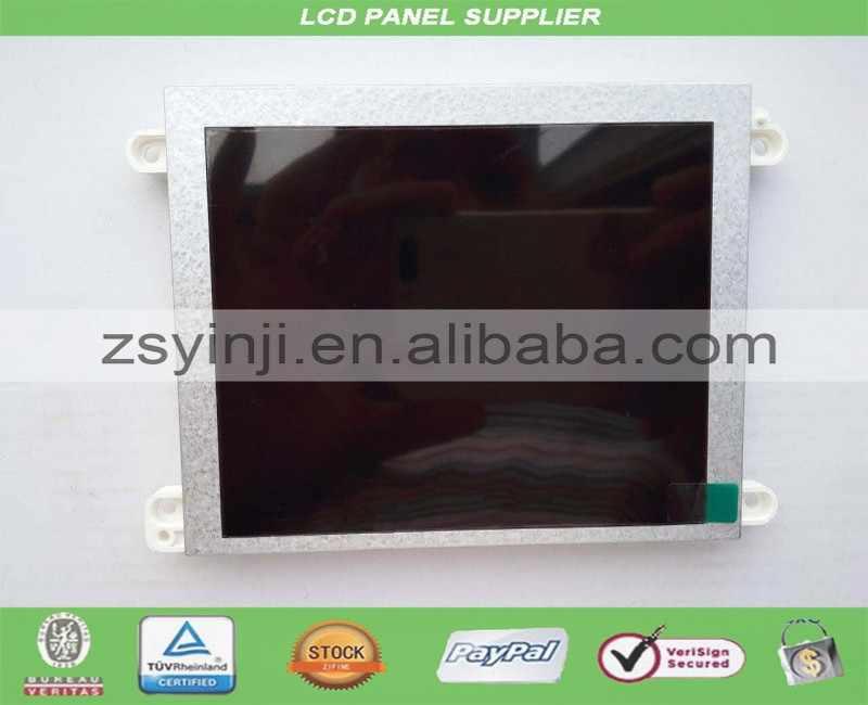 5.0  640*480 a-Si TFT lcd panel TM050QDH155.0  640*480 a-Si TFT lcd panel TM050QDH15