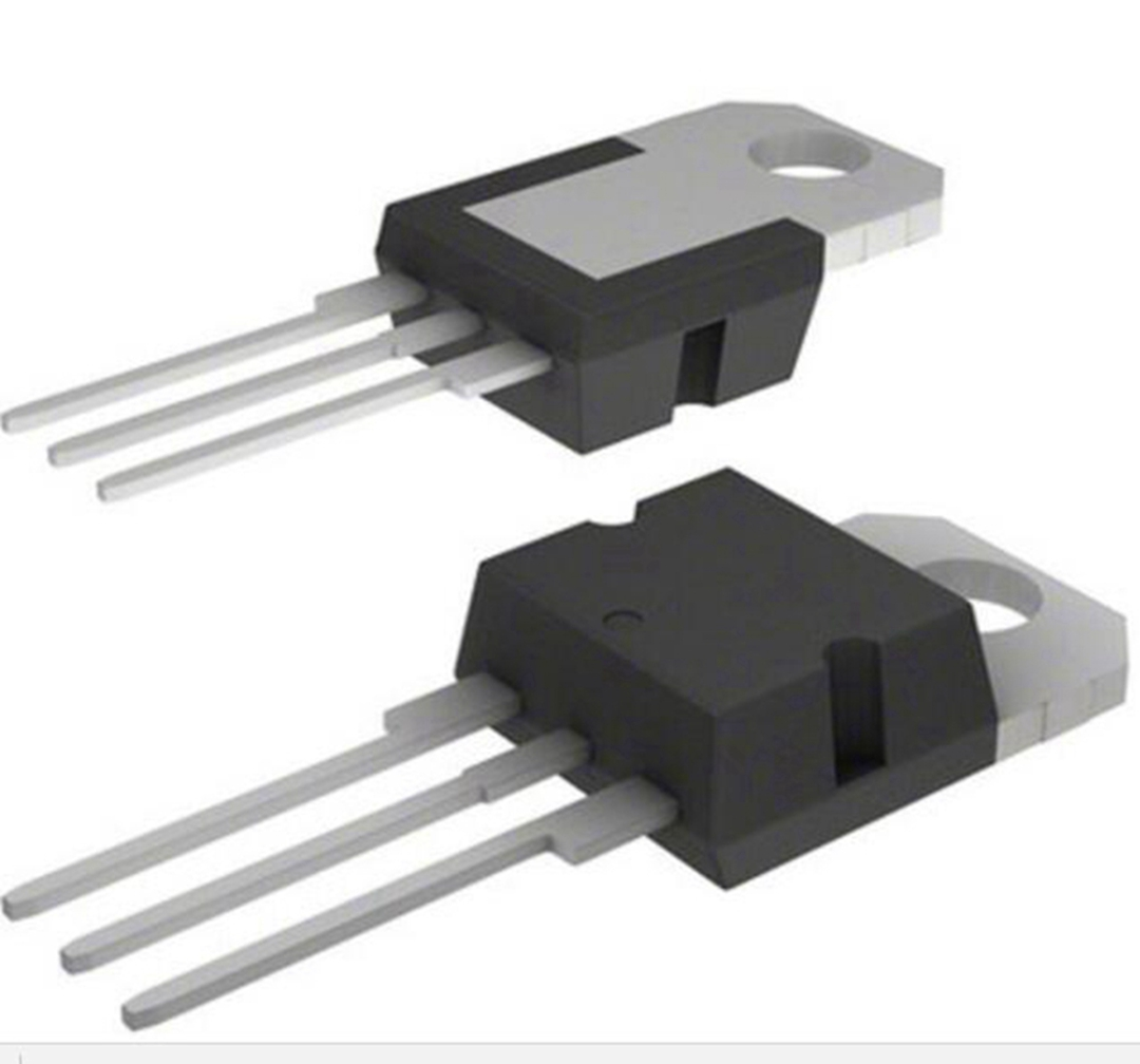 10pcs Lot Ssf7509 To 220 80v 80a New Original In Integrated Circuits Mosfet 23n50e 23n50 From Electronic Components Supplies On Alibaba Group