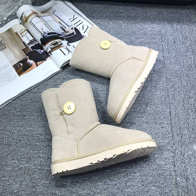 GXLLD Cow Suede Mid-Calf Snow Boots high quality Fashion Cow-Suede Genuine with 100% Wool inner Winter Snow Boots joma кроссовки pro tour t ptourw 402