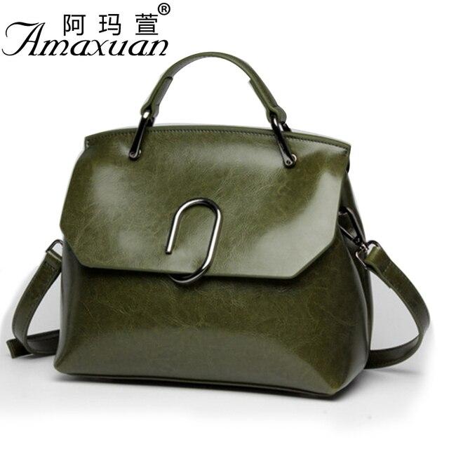 2017 new European and American women bag fashion trend single shoulder bag casual crossbody messenger handbags BBH1402