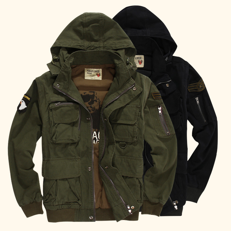 Guys Winter Jackets Reviews - Online Shopping Guys Winter Jackets ...