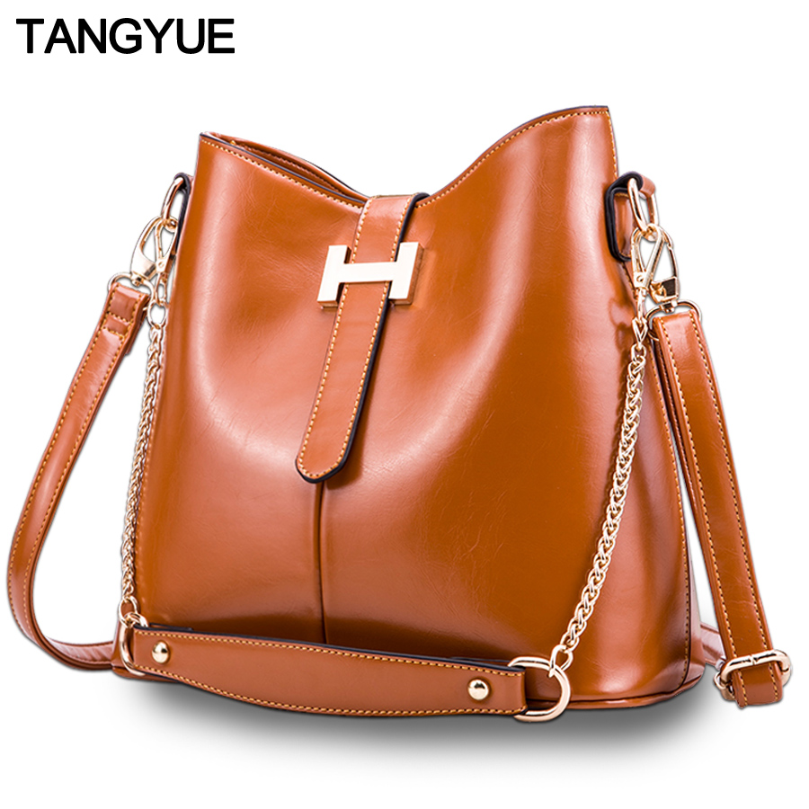 TANGYUE Luxury Leather Crossbody Bags for Women Ladies Hand Bags Female Shoulder Bag Women's Handbag bolsos mujer sac a main New pu high quality leather women handbag famouse brand shoulder bags for women messenger bag ladies crossbody female sac a main