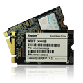 Kingspec 256 gb m.2 ngff m.2 de estado sólido de unidad de disco duro con 256 mb de caché ssd interfaz para ultrabook laptop notebook intel plataforma