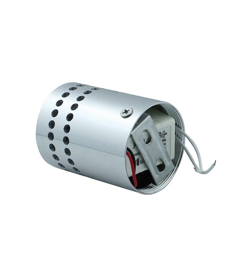 HTB1Yr.iXMmH3KVjSZKzq6z2OXXaM - Modern style 3W LED Wall Lamp AC85-265V Aluminum Indoor Lighting For KTV Bar Decorate Lights Luminaire Sconce Background Lamps