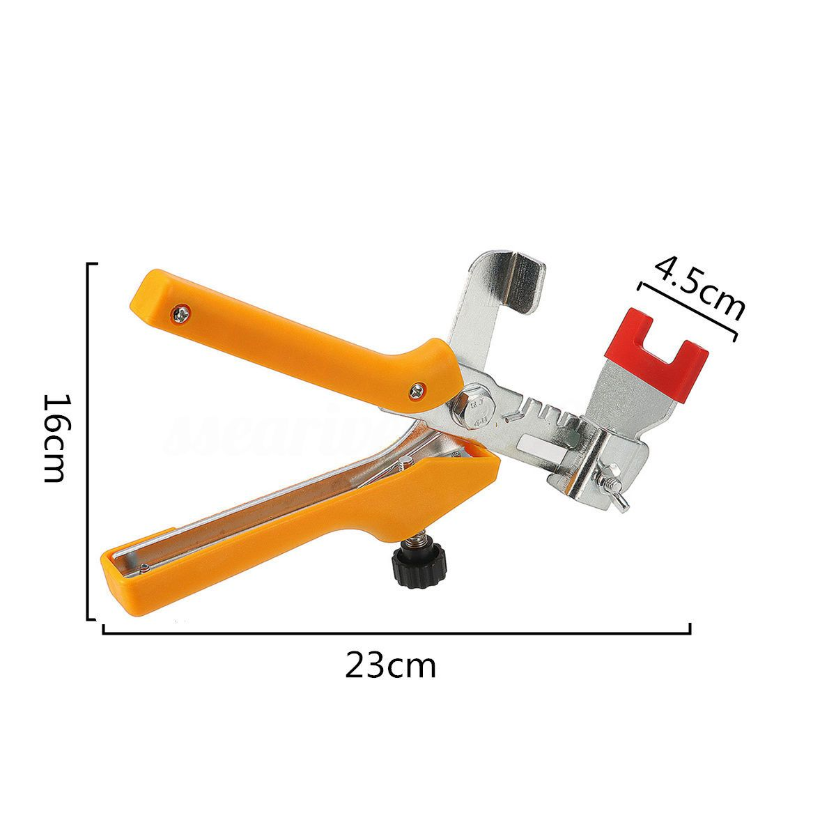 New leveling system wall floor pliers mayitr ground floor ceramic new leveling system wall floor pliers mayitr ground floor ceramic tile leveling system tiling installation tools dailygadgetfo Image collections