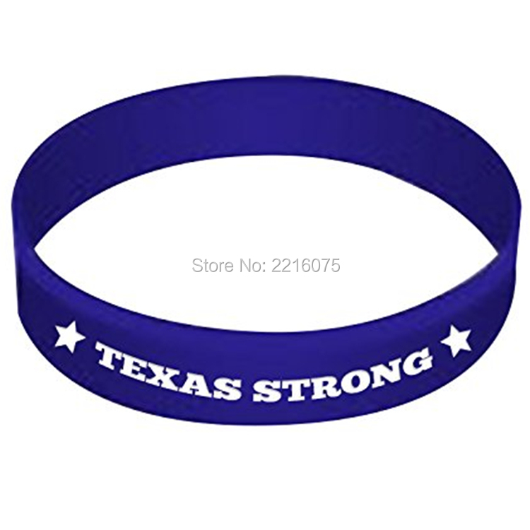 bestrong products strong jpg v be bracelet