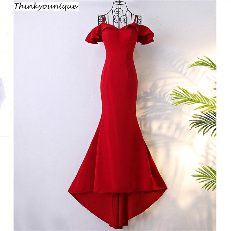 Robe de bal robe de soirée longue robe de soirée vestidos de festa robe de mariage vestidos de novia abendkleider quinceanera TK806
