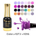 VENALISA One Layer Color Gel Paint 12ml 120 Colors 60751 CANNI Nail Art Design Best Quality Soak off Odorless UV Nail Gel Polish