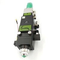 Raytools BT240S fiber laser cutting head for laser cutting machine high performance 1000W 4000W