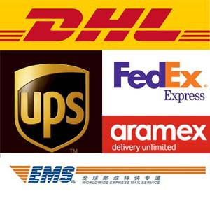 US $1 0 |Extra DHL, UPS  TNT, Aramex, EMS,DPD      Shipping fee, please  contact us before ordering on Aliexpress com | Alibaba Group
