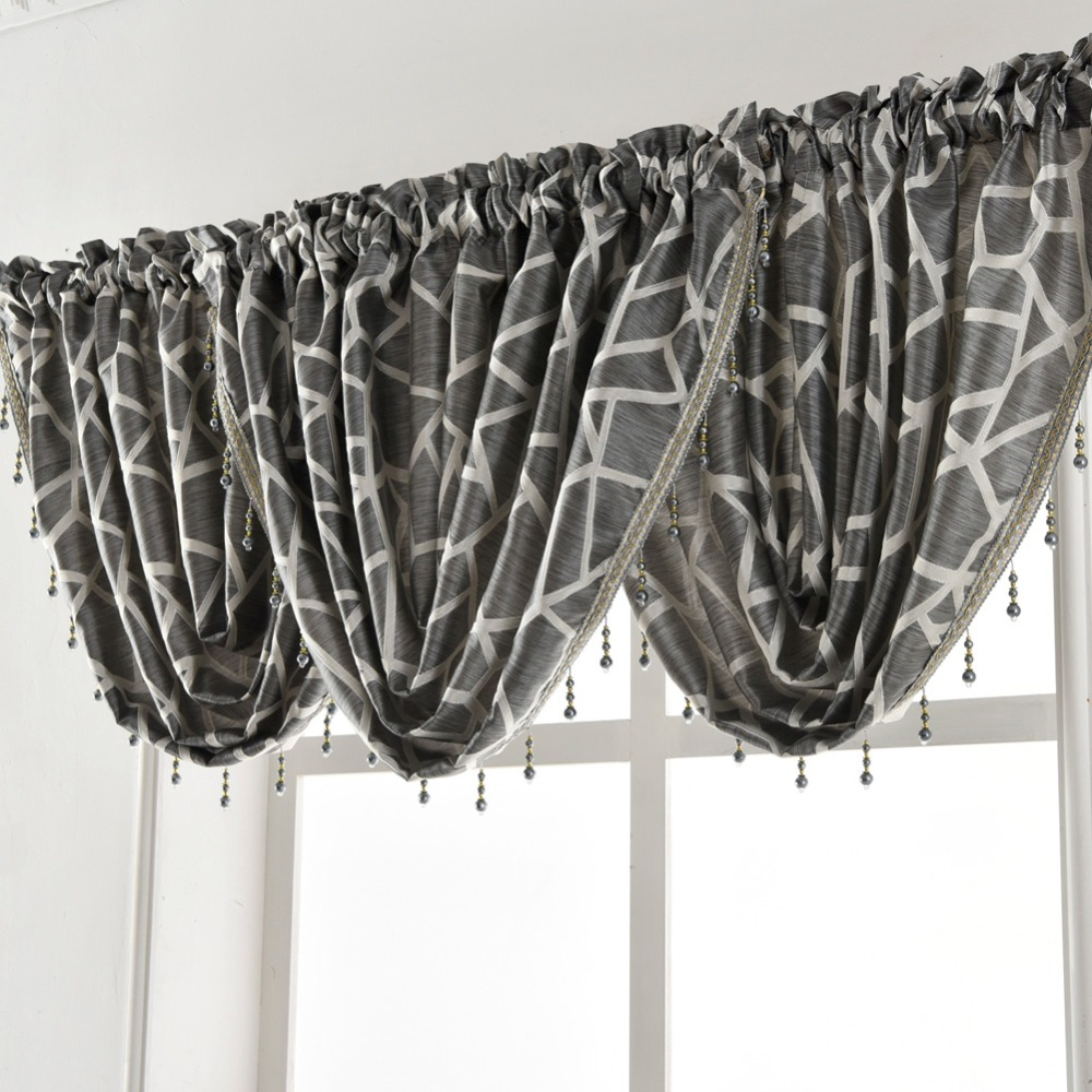you to u treatments joy life looking and window best co curtain a more classicsr add shading waterfall by valances dull s valance can lichtenberg