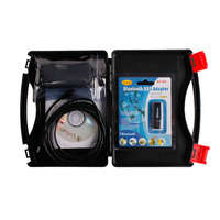 2015 NEWEST VAS 5054A VAS5054A ODIS 2 0 Bluetooth Support UDS Protocol VAS 5054A With Plastic