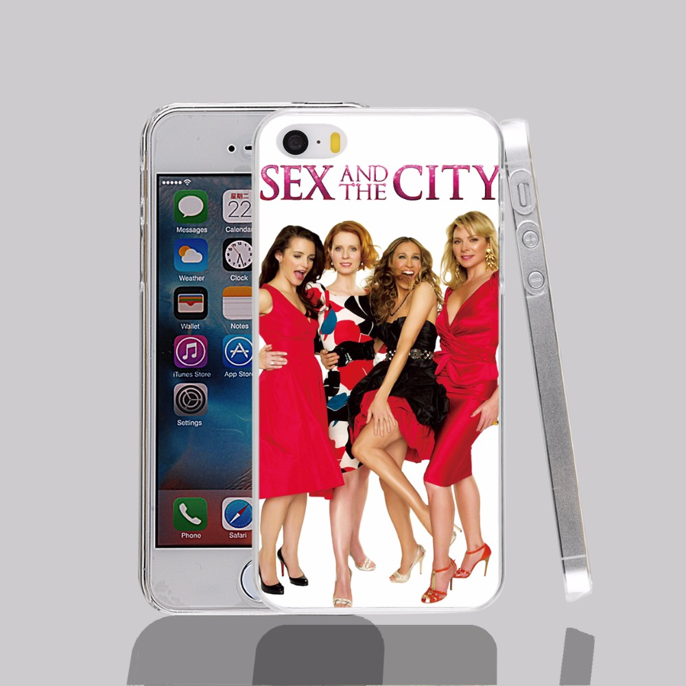 Скачат турецский секс для мобиля фото 554-300