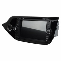 4GB RAM Octa Core Android 8 0 Car DVD GPS Navigation Multimedia Player Car Stereo For