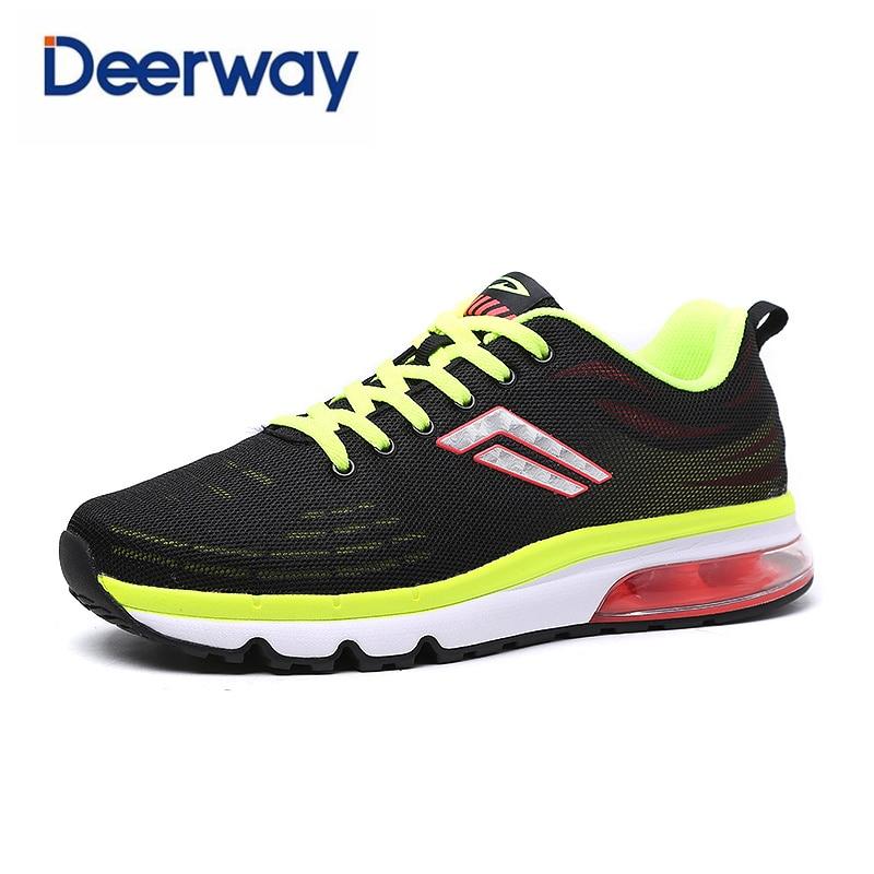 Zapatos corrientes de los hombres masculino esportivo spor ayakkab hombres calza