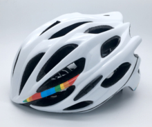new style special mtb road bike cycling protone mojito ed aero helmets bicycle caps size S-M 52-58cm free shipping faulks s week in december special ed