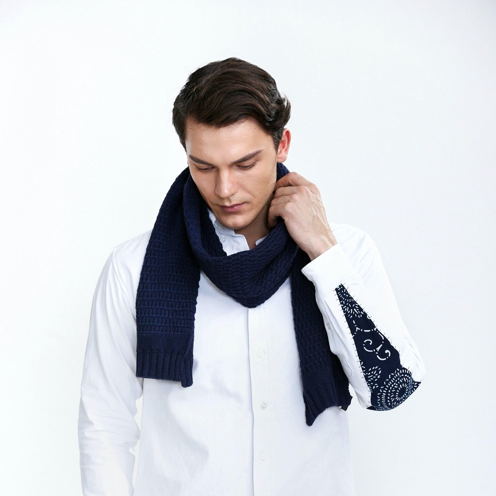 heartful-twist-winter-scarf-KBBYTGN0601130031