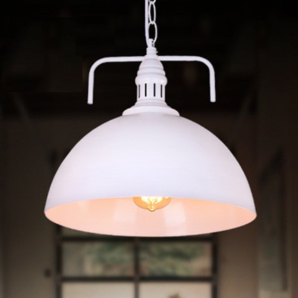 Simple Loft Style Iron Droplight Industrial Edison Vintage Pendant Lamp Dining Room Bar Hanging Light Fixtures Indoor Lighting loft style iron glass vintage pendant light fixtures edison industrial lamp dining room bar hanging droplight indoor lighting