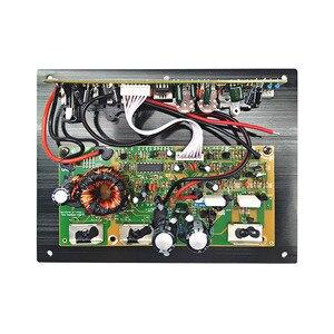 Image 3 - AOSHIKE 12 V 600 W Placa de amplificador de coche Módulo de circuito Subwoofer amplificador de potencia de automóvil amplificador de música de vehículo Premium