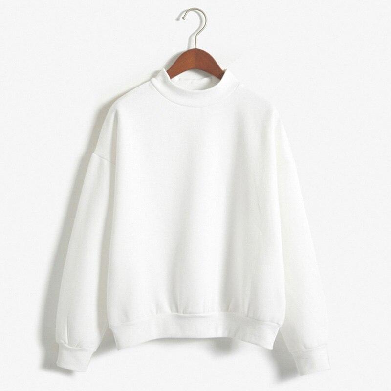 A-White