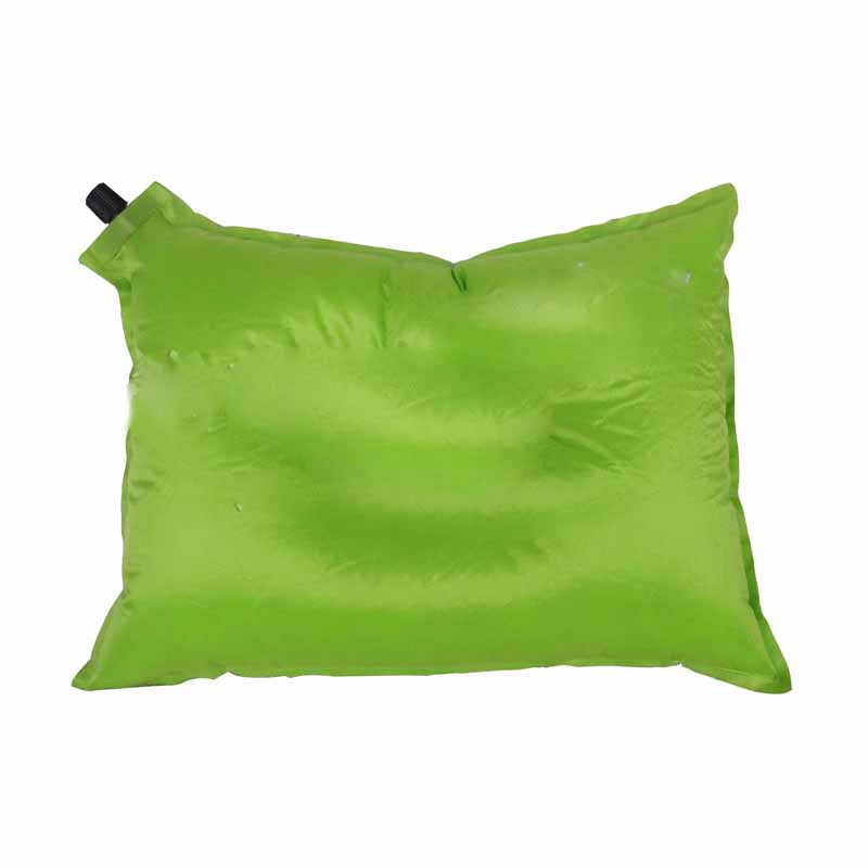 1PC Outdoor Air Pillow Equipment Almohada Inflable Cuscino Gonfiabile  Inflatable Pillow Hot Sale Lullaby(China
