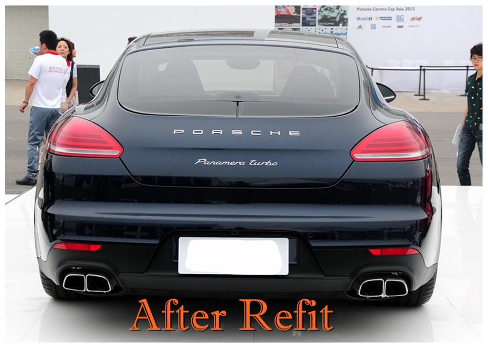 after-refit_副本