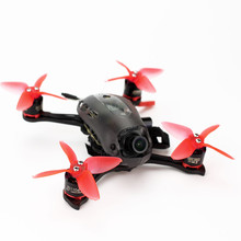 Emax Babyhawk-R RACE(R) Edition 112mm F3 Magnum Mini 5.8G RC FPV Racing Drone Quadcopter 3S-4S PNP/BNF