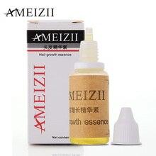 20ml Hair Growth Essence Hair Growth Fluid Hair Fast Sunburst Hair Growth Product Restoration Pilatory