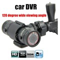 120 Degree Wide viewing Angle Mini F9 HD Camera Waterproof Sports DV Camera Camcorder Car DVR new arrival