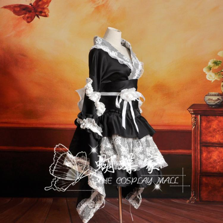 Halloween costumes for women adult southern belle costume ...