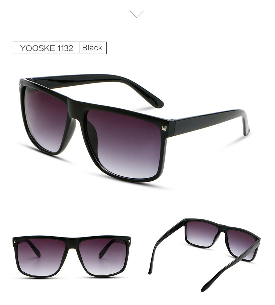 a197aa8976f retro sunglasses are necessary for us in sunning days especially hot  summer. The reason why baseball sunglasses are so popular is that they are  not only ...