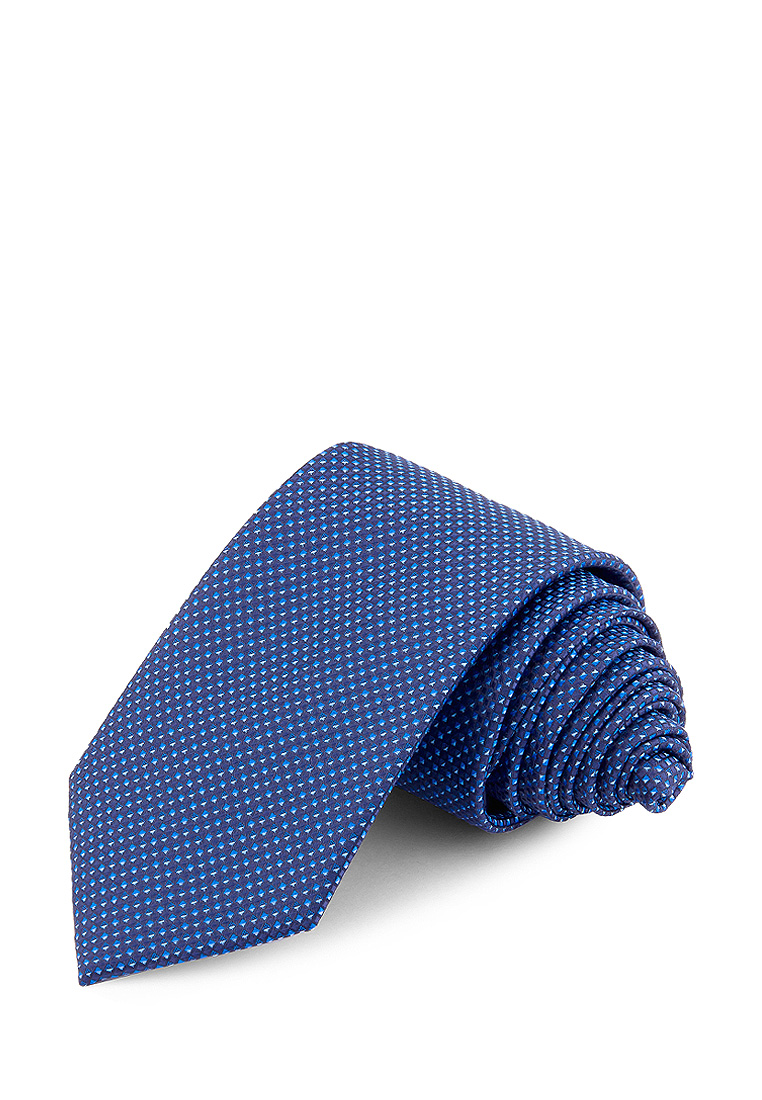 [Available from 10.11] Bow tie male GREG Greg poly 8 blue 808 1 10 Blue greg greg mp002xm22jb9