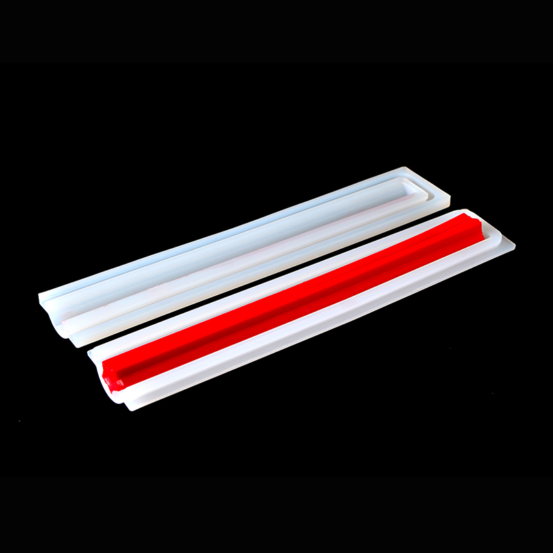 Никол тръба сапун силиконов мухъл - Изкуства, занаяти и шиене - Снимка 6