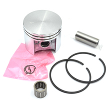 42 5mm Chainsaw Piston Pin Ring Needle Bearing Kit For MS250 Chainsaw Parts